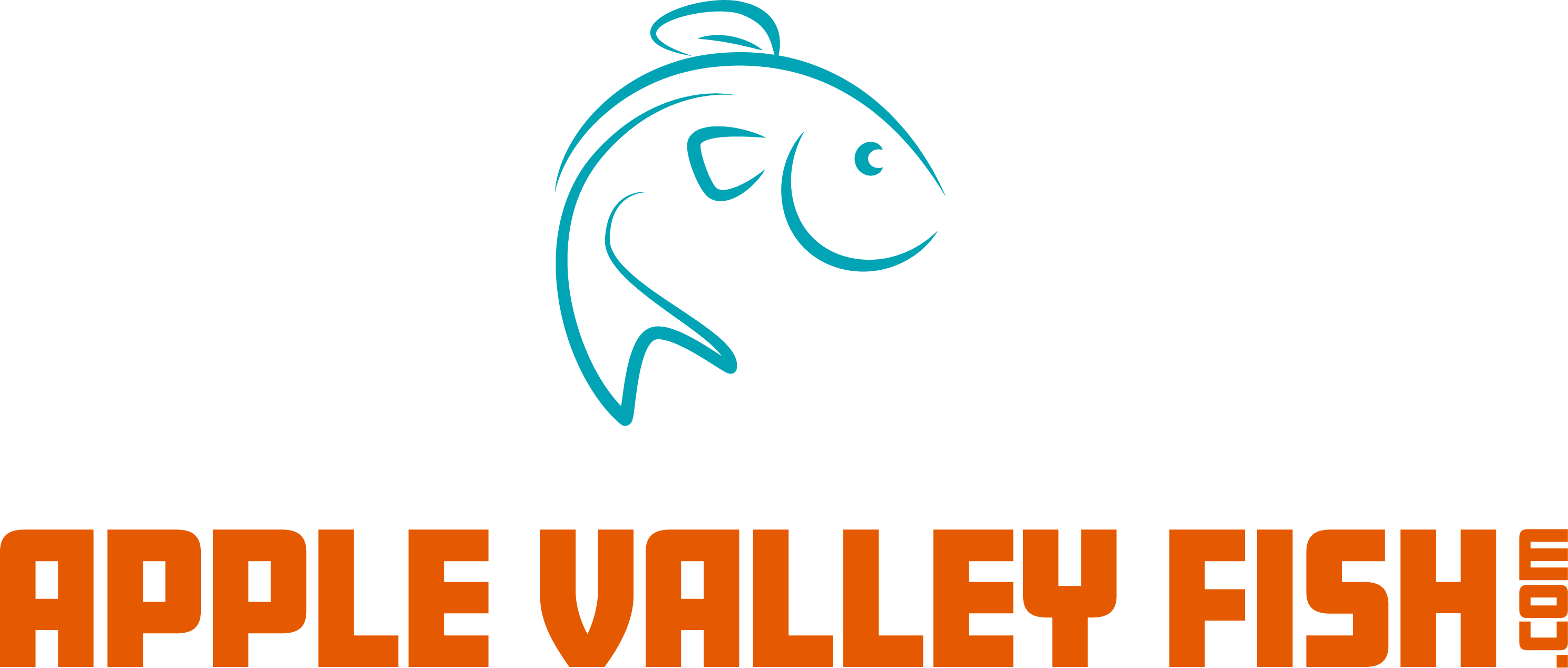 Apple Valley Fish